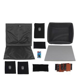 Hard & Watertight Case Accessories