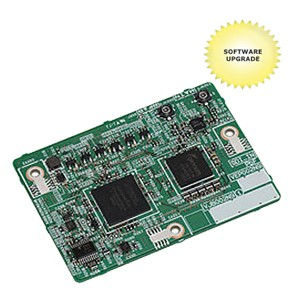 Pro Camcorder Boards, Modules & Upgrades