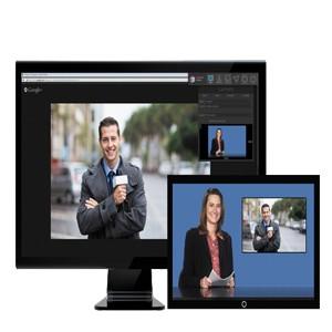 Video Server Softwares