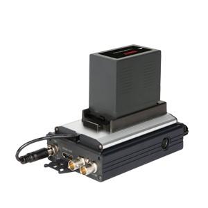 Waveform Monitor & Scope Accessories
