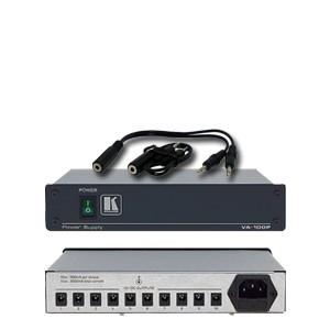 Signal Generator Accessories