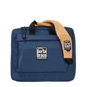 Portable Recorder Case