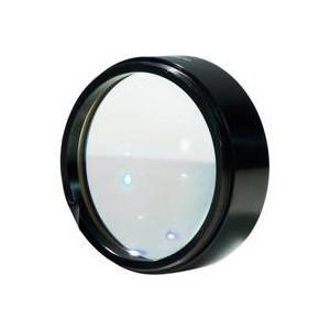 Lens Attachments & Converters