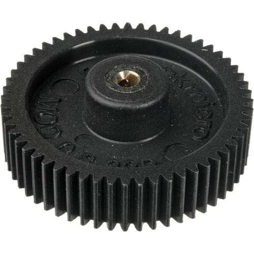 Focus Drive Gears
