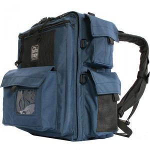 Backpacks & Daypacks