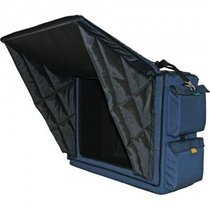 Large Monitor Cases
