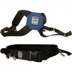 Video Vests & Harnesses