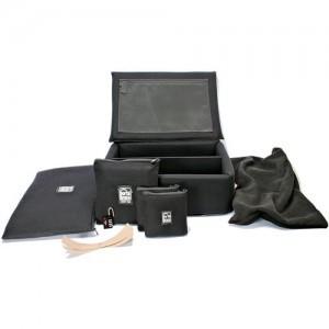 Bags & Case Accessories