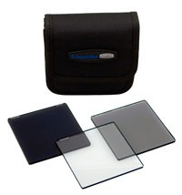 Filter Kits