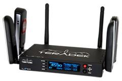 3G/4G/5G Bonding