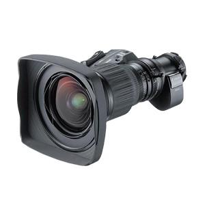 Professional Lenses