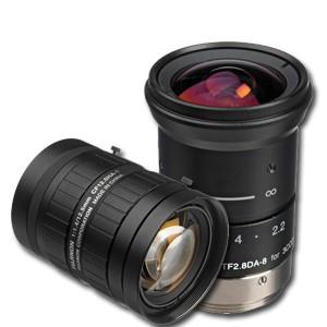 Industrial Lenses