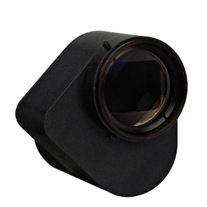 DOF Lens Adapters