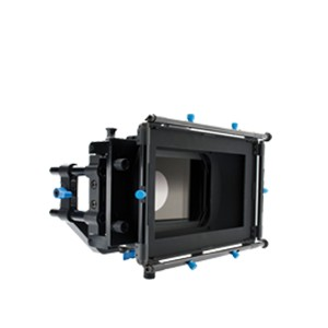 Matte Box Solutions