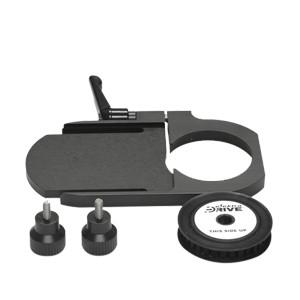 Camera Slider Accessories