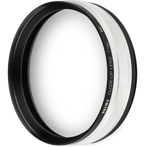 Close-up Lens Filters