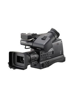 AG-HMC82 AVCCAM HD CAMCORDER