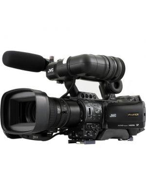 JVC GY-HM890 ENG / Studio camcorder