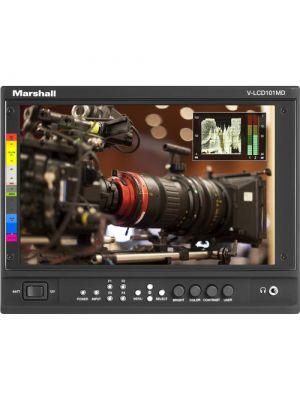 Marshall Electronics V-LCD101MD 10.1