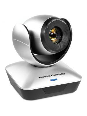 Marshall Electronics CV610-U2 Full HD USB2.0 PTZ Camera