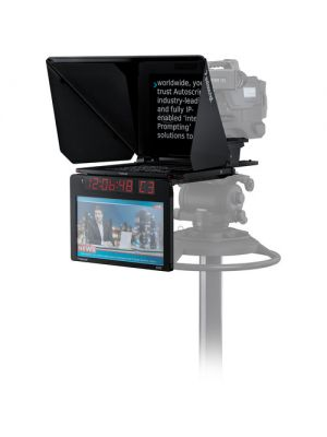 Epic-IP On-Camera Package with 15