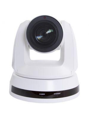 Marshall Electronics CV612HT-4KW UHD HDBaseT HDMI PTZ Camera