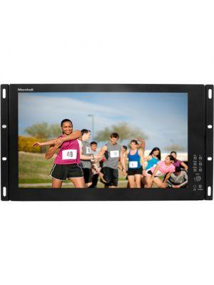 Marshall Electronics V-LCD173HR 17.3