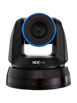 NewTek NDI HX-PTZ1 NDI PTZ Camera