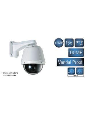 VS-572-HDSDI IP Camera