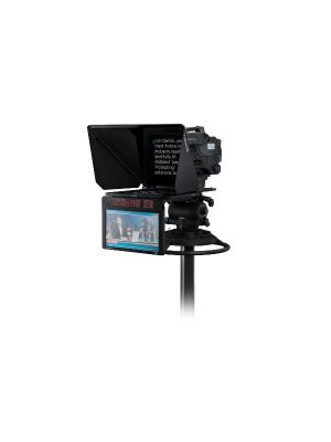 Epic-IP On-Camera Package with 17