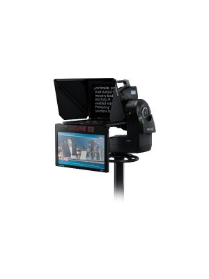 Epic-IP On-Camera Package with 19