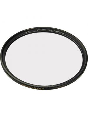 B+W 77mm XS-Pro UV Haze MRC-Nano 010M Filter