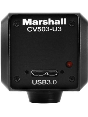 Marshall CV503-U3 Miniature USB Camera