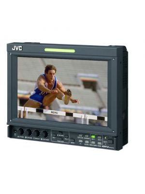 JVC DT-F9L5U 8.2