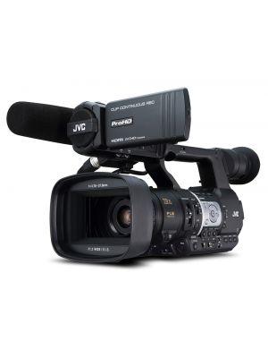 JVC GY-HM360E Profesional HD camcorder