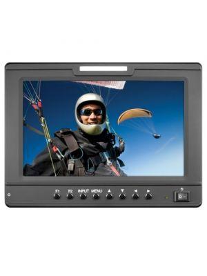 Marshall Electronics V-LCD70-AFHD 7