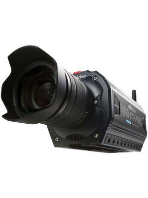 Datavideo NH-100 NightHawk 21MP HD Camera with 4/3