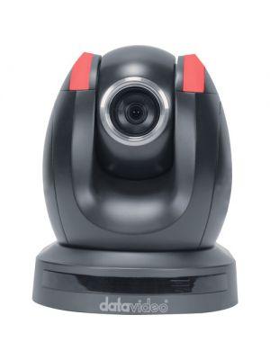 Datavideo PTC-150TL HD/SD-SDI HDBaseT PTZ Camera