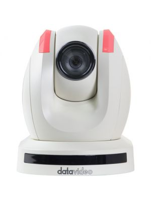 Datavideo PTC-150TWL HD/SD-SDI HDBaseT PTZ Camera