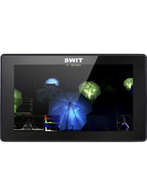SWIT S-1053F 5.5