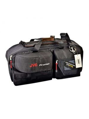 JVC SBJ3 Soft carry bag for GY-HM70 and GY-HM850/890