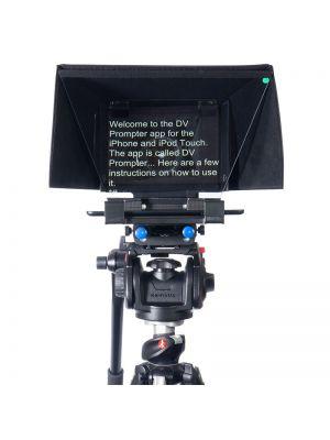 Datavideo TP-500 DSLR Prompter