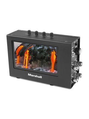 Marshall Electronics LCD4.3-PRO-R 4.3